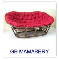 GB MAMABERY